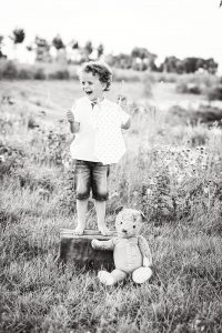 Maartje Maakt Newbornfotografie, kinderfotografie en zwangerschapsofotografie in Echt