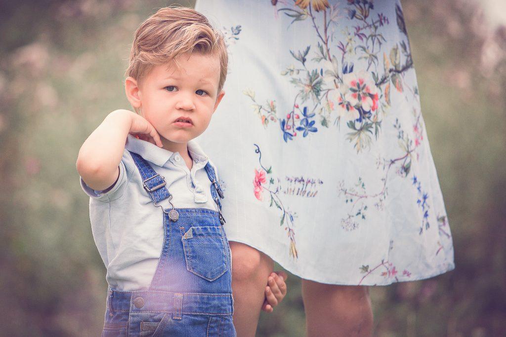 Maartje Maakt newbornfotograaf Echt en kinderfotograaf in Limburg met vintage retro stijl en luxe fotoproducten16