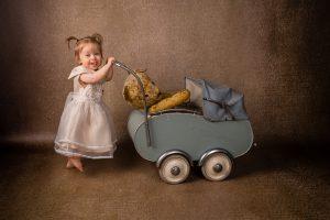 MaartjeMaakt-Abby-niewe-achtergrond-006