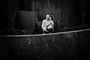 MaartjeMaakt-Anita&Patrick-014_3
