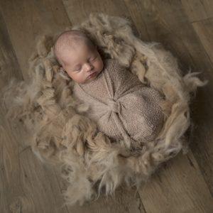 Maartje Maakt Newbornfotografie en zwangerschapsofotografie in Echt