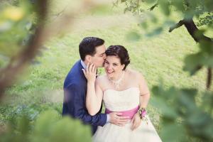 MaartjeMaakt-huwelijk-1