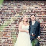 MaartjeMaakt-Huwelijksfotografie--031